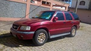 Gm - Chevrolet Blazer,  - Carros - Jardim Aeroporto, Macaé   OLX