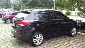 Hyundai Ix - Carros - Camorim, Rio de Janeiro | OLX