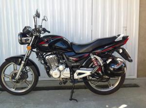 Suzuki Gsr,  - Motos - Porto da Madama, São Gonçalo   OLX