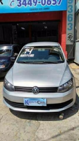 Vw - Volkswagen Gol G6 completo de tudo,  - Carros - Quintino Bocaiúva, Rio de Janeiro | OLX