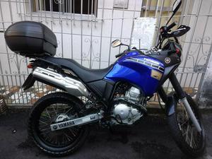 Yamaha XTZ 250cc Ténéré  - Motos - Recreio, Rio das Ostras | OLX