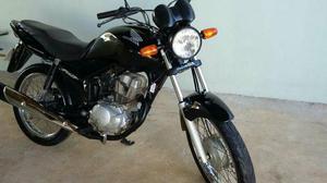 Honda cg 150 fan esi  - Motos - Nova Cidade, São Gonçalo | OLX