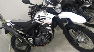 Yamaha XT 660R,  - Motos - Barra da Tijuca, Rio de Janeiro | OLX