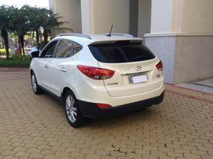 Vendo Carro IX 35. Hyundai,  - Carros - Jacarepaguá, Rio de Janeiro | OLX