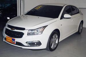 Gm - Chevrolet Cruze,  - Carros - Del Castilho, Rio de Janeiro | OLX
