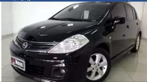 Nissan Tiida,  - Carros - Bangu, Rio de Janeiro | OLX