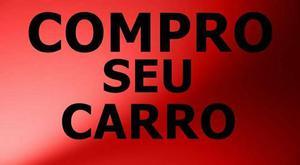 Pago sua moto ou carro,  - Motos - Maria Paula, Niterói | OLX