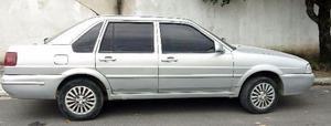 Vw - Volkswagen Santana Vw - Volkswagen Santana,  - Carros - Santa Cruz, Rio de Janeiro | OLX