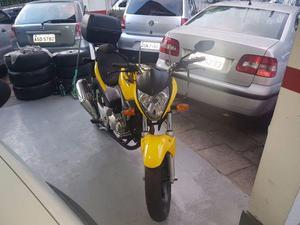 Honda Cb,  - Motos - Várzea, Teresópolis | OLX