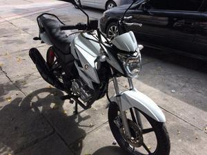 Yamaha Ys,  - Motos - Vila Valqueire, Rio de Janeiro | OLX