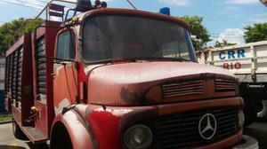 Caminhão  - Caminhões, ônibus e vans - Centro, Guapimirim | OLX