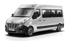 Van para viagens promoção, casamentos, eventos, etc - Caminhões, ônibus e vans - Engenho De Dentro, Rio de Janeiro | OLX