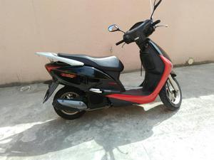 Honda lead 110 cc  série limitada,  - Motos - Campinho, Rio de Janeiro | OLX