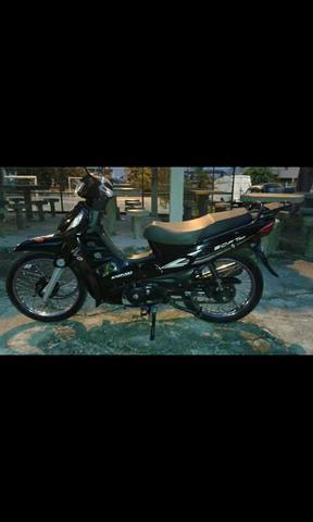 Moto Soft 50 cilindradas,  - Motos - Braz De Pina, Rio de Janeiro | OLX