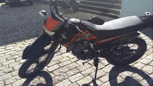 Yamaha XTZ 125 XE  - Motos - Alto da Serra, Petrópolis   OLX