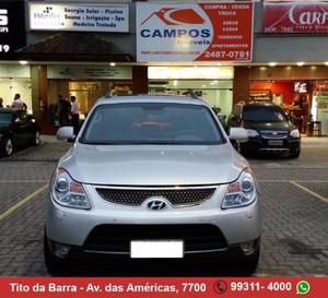 Hyundai Veracruz 3.8 - 7 lugares,  - Carros - Barra da Tijuca, Rio de Janeiro | OLX