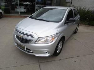 Chevrolet Onix 1.0 Lt  em Blumenau R$