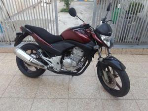 Honda Cb 300 Inteira,  - Motos - Chacrinha, Nova Iguaçu | OLX