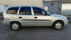 Gm - Chevrolet Corsa Corsa wagon  - Carros - Irajá, Rio de Janeiro | OLX