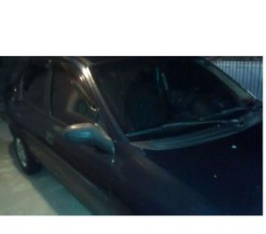 Gm - Chevrolet Corsa SEDAN CHEVROLET CORSA 1.0 MPFI MILENIUM