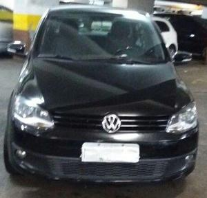 Vw - Volkswagen Fox  Trend Flex Completo Vist.  em Ipanema,  - Carros - Ipanema, Rio de Janeiro | OLX