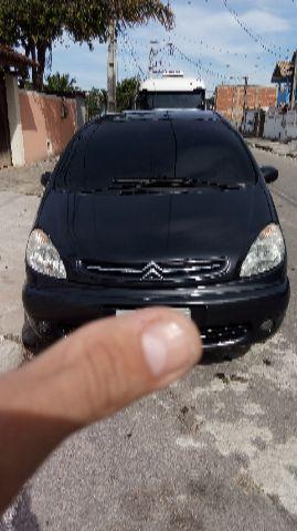Citroën Xsara Citroën Xsara,  - Carros - Recreio, Rio das Ostras | OLX