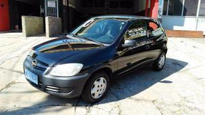 Gm - Chevrolet Celta life,  - Carros - Quintino Bocaiúva, Rio de Janeiro | OLX