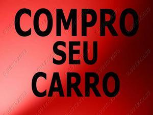 Pago seu Carro,  - Carros - Icaraí, Niterói | OLX
