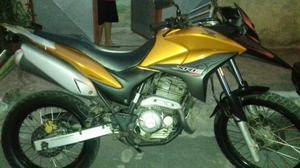 Xre 300 linda, com freio abs,  - Motos - Santa Cruz, Rio de Janeiro | OLX