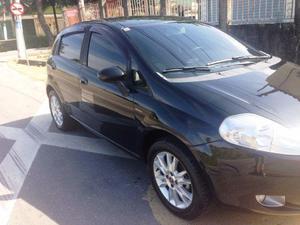 Fiat Punto 1.6 Dualogic  - Carros - Vila Geny, Itaguaí | OLX