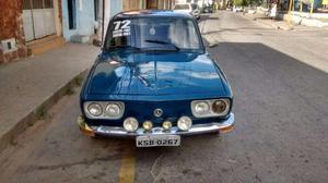 Vw - Volkswagen Variant TL,  - Carros - Oficinas Velhas, Barra do Piraí   OLX