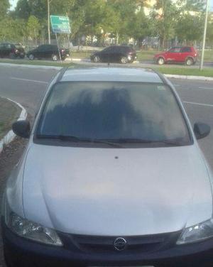 Gm - Chevrolet Celta Prata,  - Carros - Centro, Volta Redonda | OLX