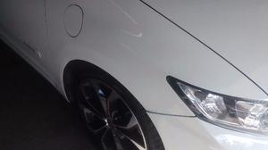 Honda Civic LXS,  - Carros - São Lourenço, Niterói | OLX