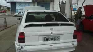 Kadett 98 GL Completo,  - Carros - Centro, Nilópolis | OLX