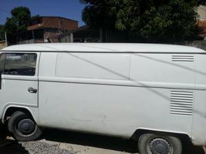 Kombi 89 - Caminhões, ônibus e vans - Colubande, São Gonçalo | OLX