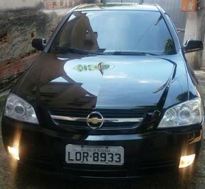 Passo financiamento,  - Carros - Morro da Conquista, Volta Redonda | OLX