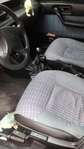 Vendo uma Fiat Tipo Nova Urgente,  - Carros - Quintino Bocaiúva, Rio de Janeiro   OLX