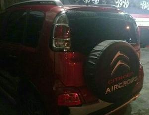 Air Cross muito barato!!!,  - Carros - Taquara, Rio de Janeiro   OLX