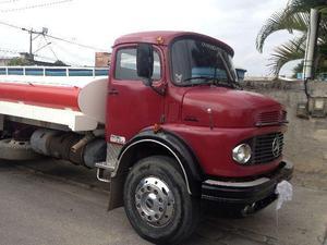 Vende-se caminhão pipa - Caminhões, ônibus e vans - Jardim Catarina, São Gonçalo | OLX