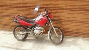 Honda NXR150 BROS ES  (LEIA),  - Motos - Autódromo, Nova Iguaçu | OLX