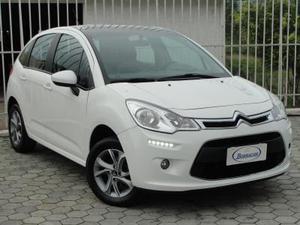 Citroën C3 Tendance 1.5 8v (flex)  em Rio do Sul R$