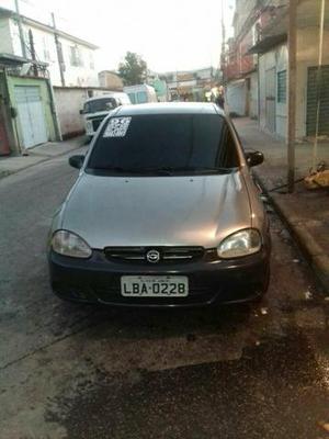 Corsa Hatch  - Carros - Rocha Miranda, Rio de Janeiro   OLX