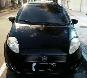 Fiat Punto ELX 1.4 Flex  - Carros - Mata Paca, Niterói | OLX