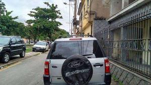 Ford Ecosport,  - Carros - Vila Americana, Volta Redonda | OLX