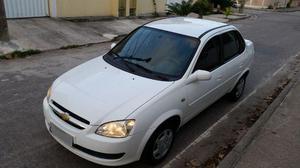 Gm - Chevrolet Classic (+ de 2 mil abaixo da fipe) - ipva pago,  - Carros - Rio das Ostras, Rio de Janeiro | OLX