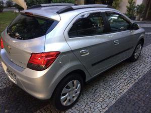 Gm - Chevrolet Onix LT km My Link Único Dono,  - Carros - Vila Isabel, Rio de Janeiro | OLX