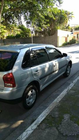 Gol  - Carros - Jardim Cidade do Aço, Volta Redonda | OLX
