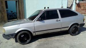 Golzinho quadrado  - Carros - Porto Velho, São Gonçalo | OLX