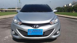 Hyundai Hb20s 1.6 Premium TOP,  - Carros - Centro, Rio de Janeiro   OLX
