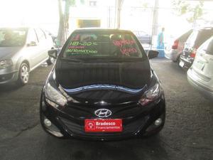 Hyundai Hb20s 1.6 comfort plus 16v flex 4p automático,  - Carros - Vila Isabel, Rio de Janeiro | OLX